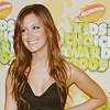 Chad\'s Relationship AT-ashley-tisdale-5884263-100-100