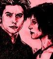 Alice&Love - jackson-rathbone-and-ashley-greene fan art