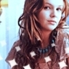 SMELLS LIKE TEENS SPIRITS - LIBREES xD Amber-Tamblyn-amber-tamblyn-5832175-100-100