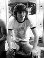 Angus Young! - angus-young photo