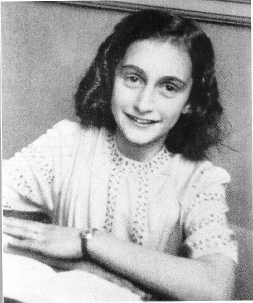 the diary of anne frank 1959 faq. Black Bedroom Furniture Sets. Home Design Ideas