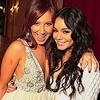 Awateri___ Ash-Nessa-vanessa-hudgens-and-ashley-tisdale-5816174-100-100
