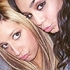 Awateri___ Ash-Nessa-vanessa-hudgens-and-ashley-tisdale-5816180-100-100
