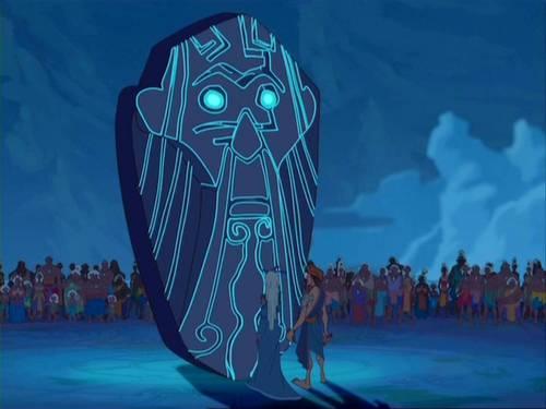 Atlantis Der Verlorene Reich Trailer Hd Download