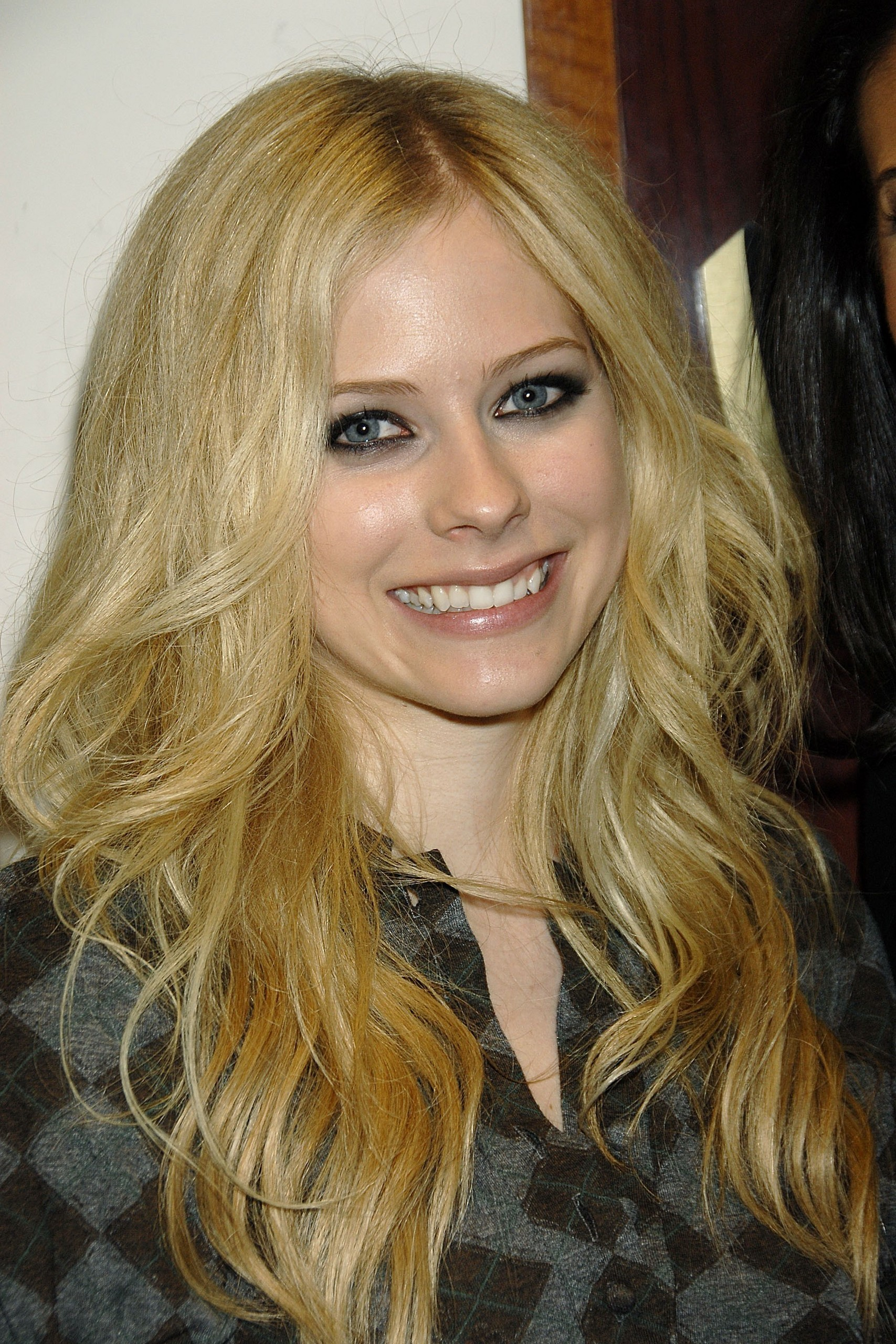Avril Lavigne - Avril Lavigne Photo (5880849) - Fanpop Avril Lavigne