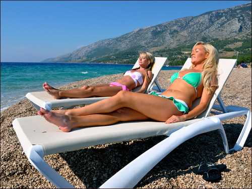 BSB Croatia