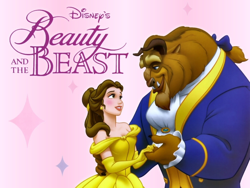 beauty and the beast Monsieur et madame bete read about the fourth season's upcoming episode season four what happens next a classic tale comes to life read up about the show fan fiction our fellow fans.