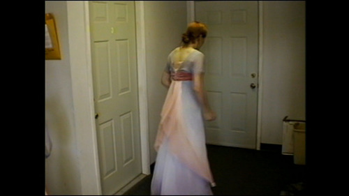 Титаник Обои possibly with a bridal gown, a gown, and a ужин dress entitled Behind the scenes