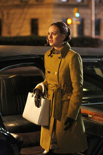 Blair promo stills 2x21