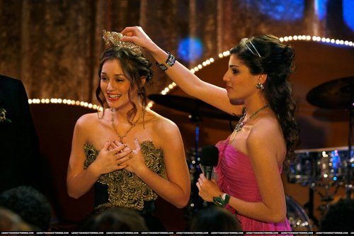 "Blair promo stills 2x24 ""Valley Girls"" (HQ)"