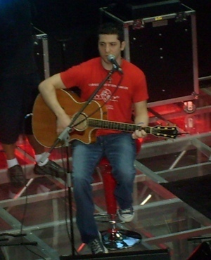 Boyce Avenue - boyce-avenue Photo