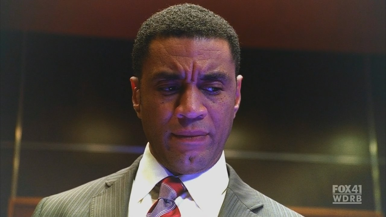 harry lennix twitter