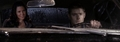 Brooke Davis & Dean Winchester