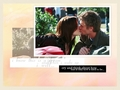 Brucas4ever - brucas wallpaper