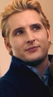 Carlisle Cullen - Carl...
