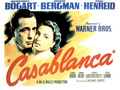 Casablanca Wallpaper - classic-movies wallpaper