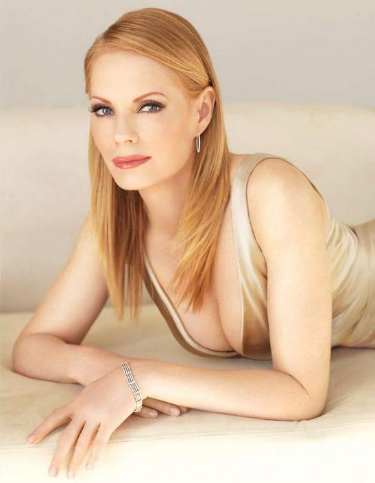 Cath D Catherine Willows Foto 5835325 Fanpop