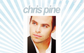 Chris - chris-pine fan art
