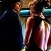 Clois ~ Clark and Lois
