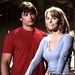 Clois ~ Clark and Lois - all-smallville-relationships icon