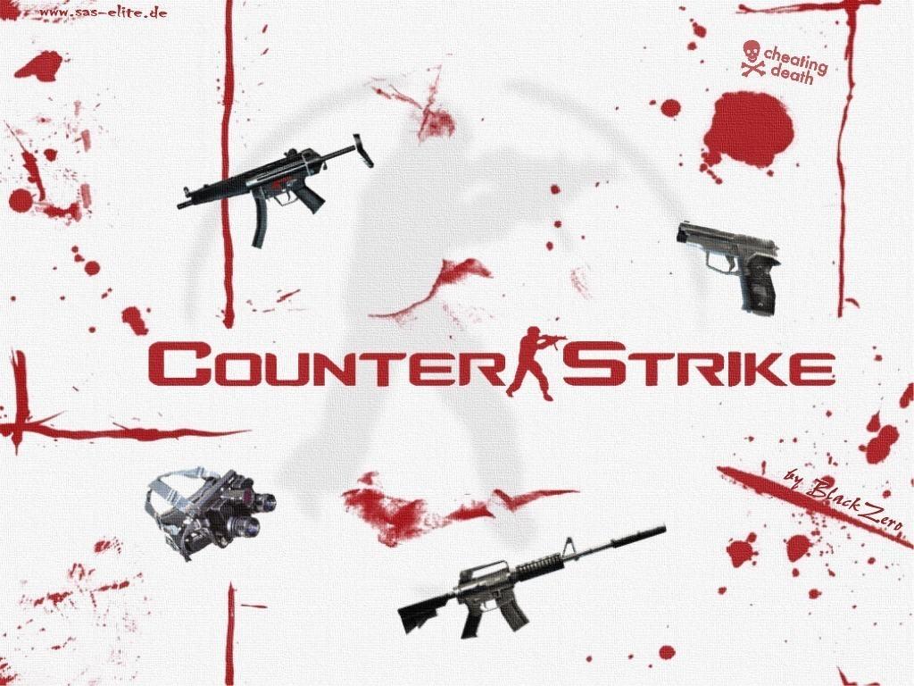http://images2.fanpop.com/images/photos/5800000/Counter-Strike-counter-strike-5868019-1024-768.jpg