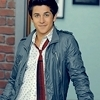 Welcome To <3 Mi Relation`s [David Henrie] David-david-henrie-5816555-100-100