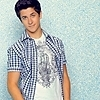 Welcome To <3 Mi Relation`s [David Henrie] David-david-henrie-5816563-100-100