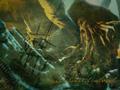 Davy Jones - davy-jones wallpaper
