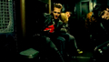 Desolation Row - mikey-way screencap