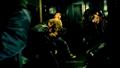 Desolation Row - mikey-way screencap