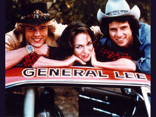 The Dukes Of Hazzard images Dukes of Hazzard HD wallpaper and background photos