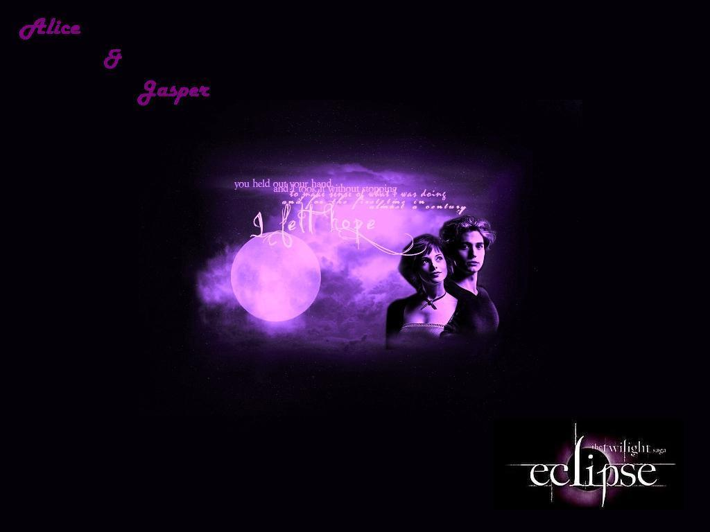 EclipseA&J - eclipse wallpaper