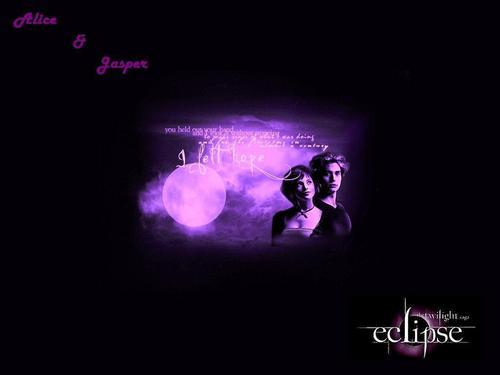 EclipseA&J