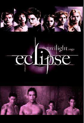 Eclipse wallpaper possibly with a concert called EclipsePoster
