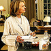 Erica Barry - Diane Keaton - somethings-gotta-give icon
