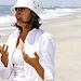Erica Barry - Diane Keaton - somethings-gotta-give icon