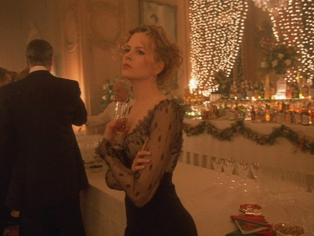 Eyes Wide Shut - Nicole Kidman 640x480