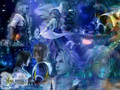 FFX - final-fantasy-x-x-2 wallpaper