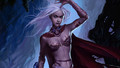 mystical-women - Fantasy Lethal Beauty screencap