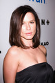 Flaunt Magazine's 10th Anniversary Party  - rhona-mitra photo