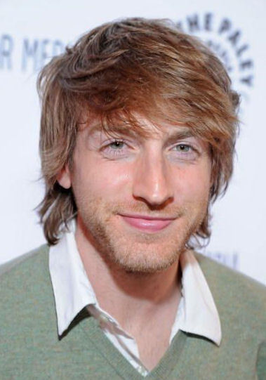 fran kranz cabin in the woods