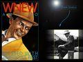 Frank Sinatra Wallpaper
