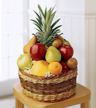 trái cây