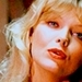 Grease 2 - grease-2 icon