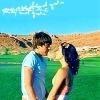 High School Musical 2 photo entitled HSM2