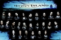 Harper's Island Cast - harpers-island fan art