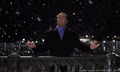 Harry Sanborn - Something's Gotta Give screencap - somethings-gotta-give screencap
