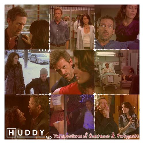 Huddy<3