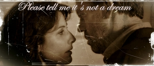 Huddy wallpaper containing a toaster titled Huddy 5x23