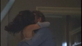 huddy - Huddy 5x23 screencap